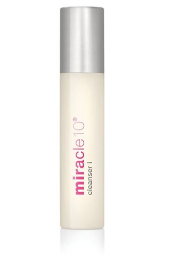 Picture of Cleanser I (120 mL)