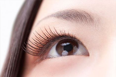 Picture of Lash Lift & Tint Certificate Training
