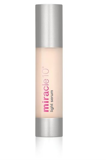 Picture of Light Serum (50 mL)
